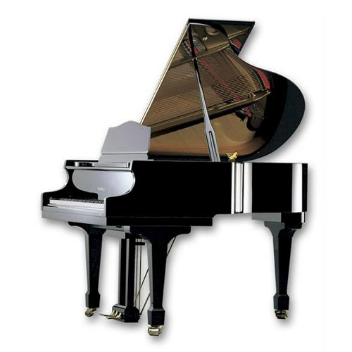 dan piano samick sig-54l