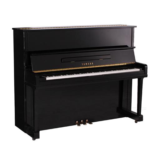 dan piano secondhand yamaha u10a
