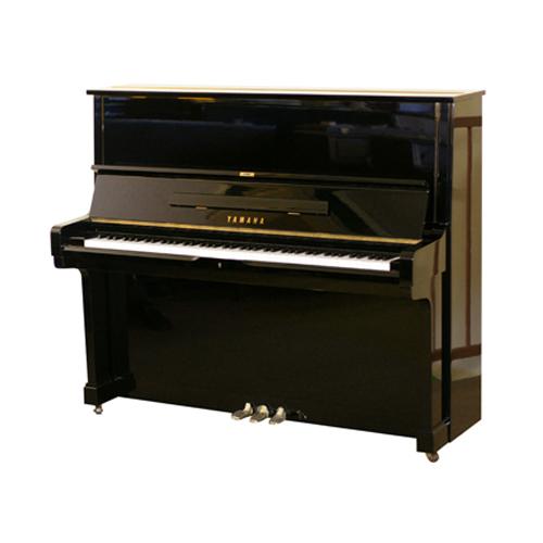 dan piano secondhand yamaha u2f