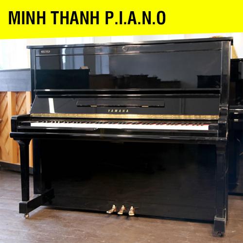 dan piano secondhand yamaha u30as