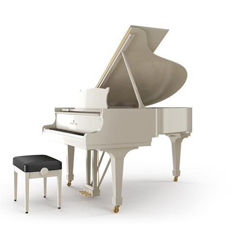 dan piano steinway a-188iw