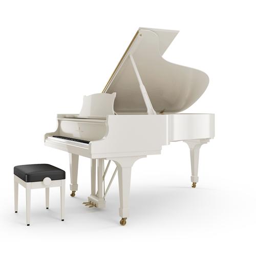 dan piano steinway b-211iw