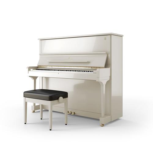 dan piano steinway k-132iw