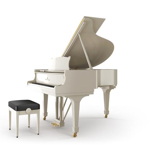 dan piano steinway m-170iw