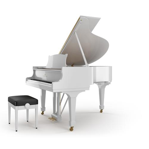 dan piano steinway m-170wh