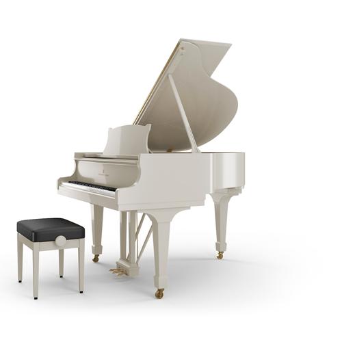 dan piano steinway s-155iw