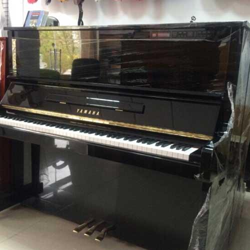 Đàn piano Yamaha MX100R