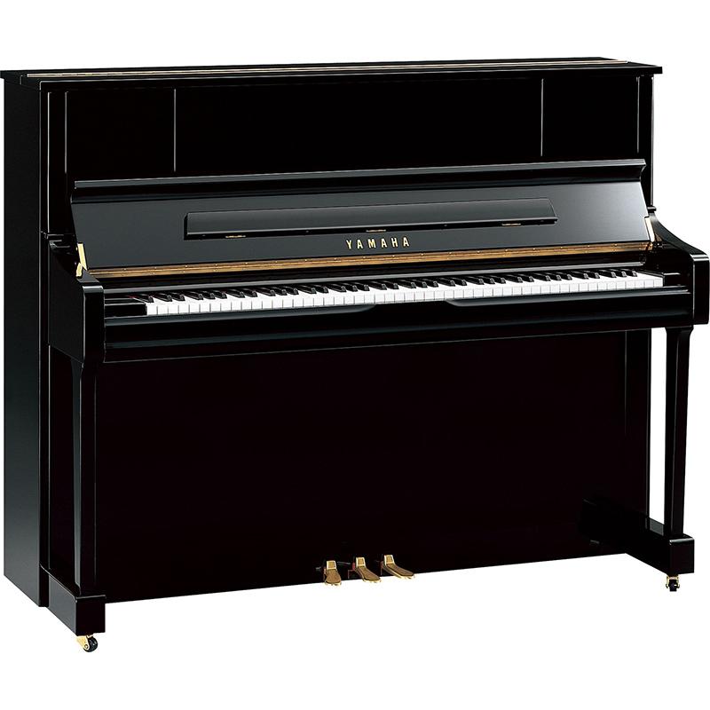 dan piano yamaha u1j