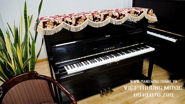 dan-piano-yamaha-ux1
