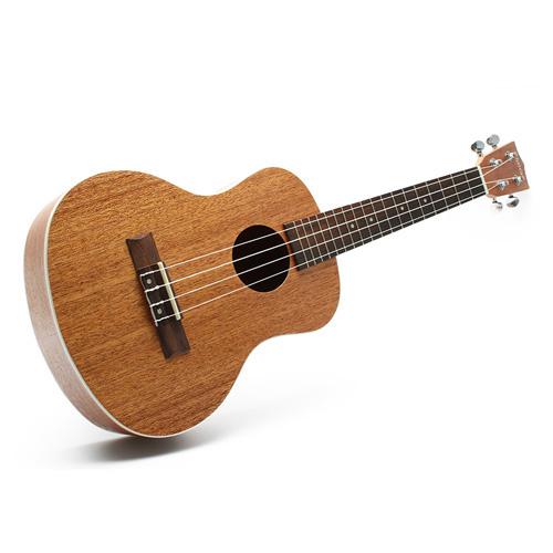 dan ukulele chateau c08-u2200