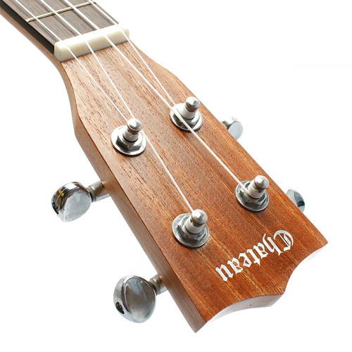 dan ukulele chateau c08-u2300