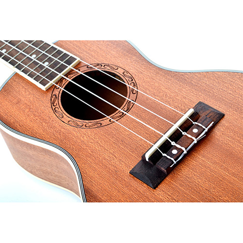 dan ukulele deviser uk-21-65-4