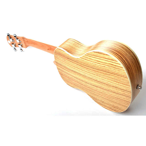 dan ukulele deviser uk-21-65-2