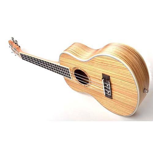 dan ukulele deviser uk-21-65-3