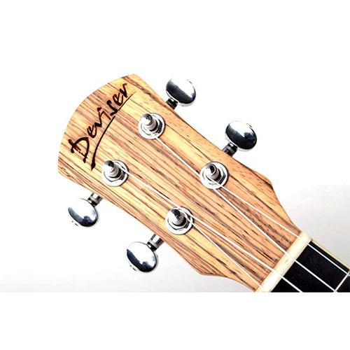 dan ukulele deviser uk-21-65-5