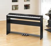 dan-piano-dien-casio-px150