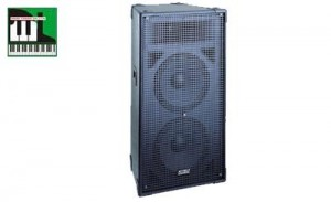 loa-thung-san-khau-soundking-fi-040