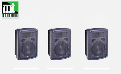 loa-hoi-truong-soundking-fp-208_1-2
