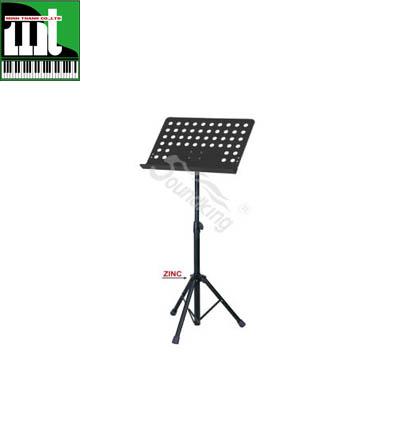 gia nhac soundking df050