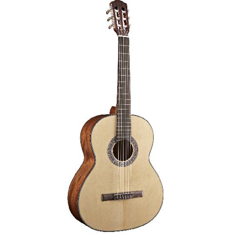guitar fender cn90