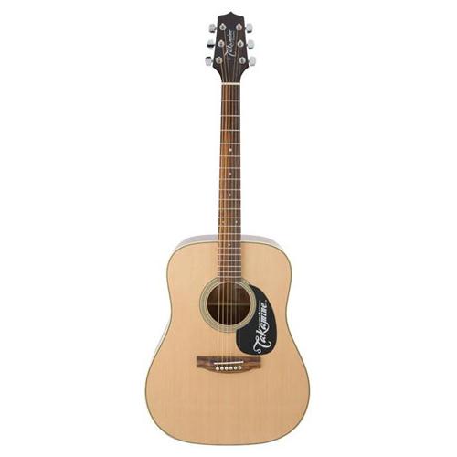 dan guitar takamine d21