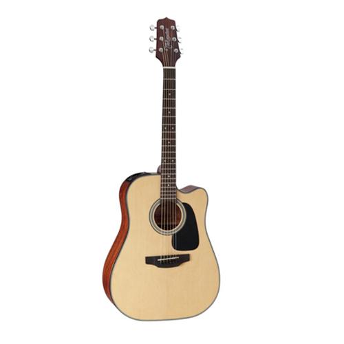đàn guitar takamine ed1dc-ns