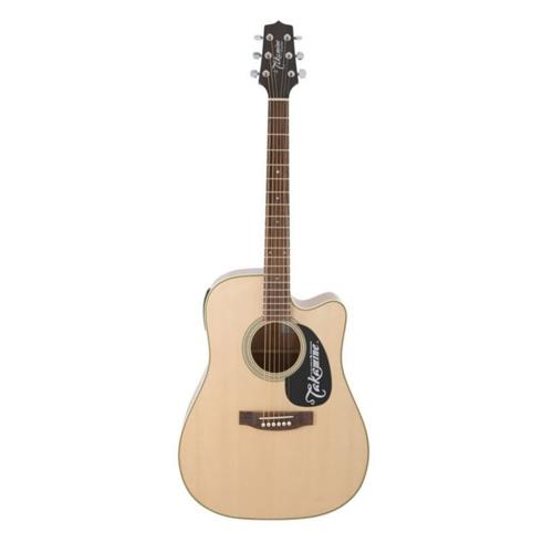 dan guitar takamine ed21c