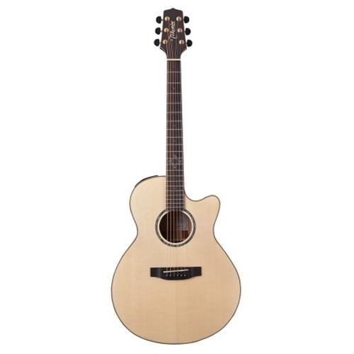 dan guitar takamine eg463sc
