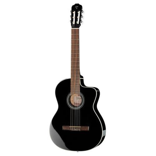 dan guitar takamine gc1 blk