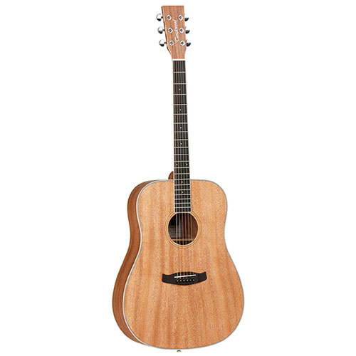 Guitar Tanglewood TWU-D Acoustic