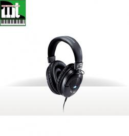 headphone-hp-565