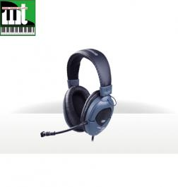 headphone-hpm535