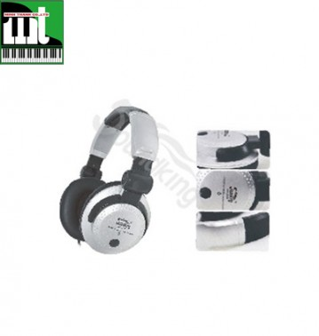 headphone soundking hp 2050