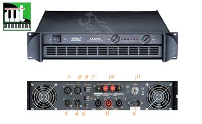ampli-soundking-aa-1000