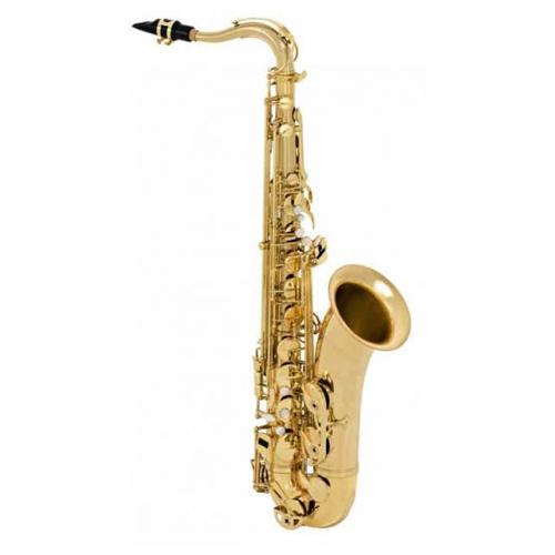 ken saxophone conn selmer cts280rdir