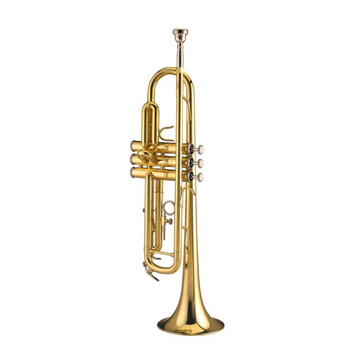 ken trumpets bach tr600dir 1