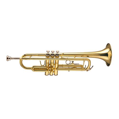 ken trumpets bach tr650dir