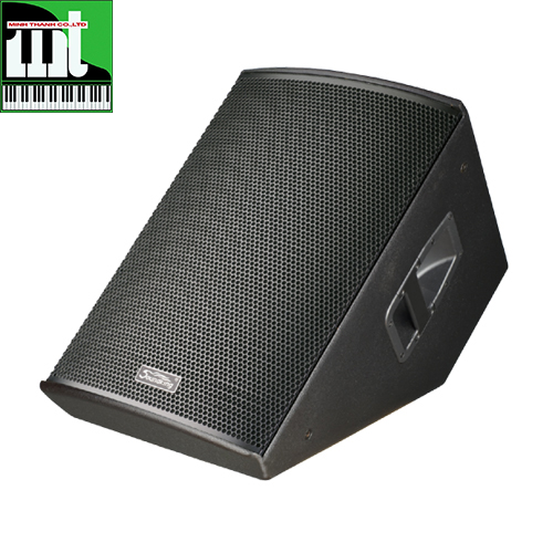 loa monitor soundking ka15ma