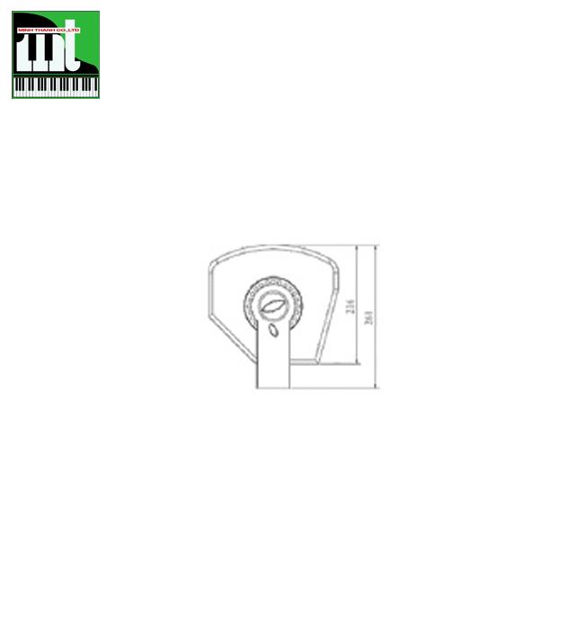 loa-hoi-truong-soundking-ft10-2