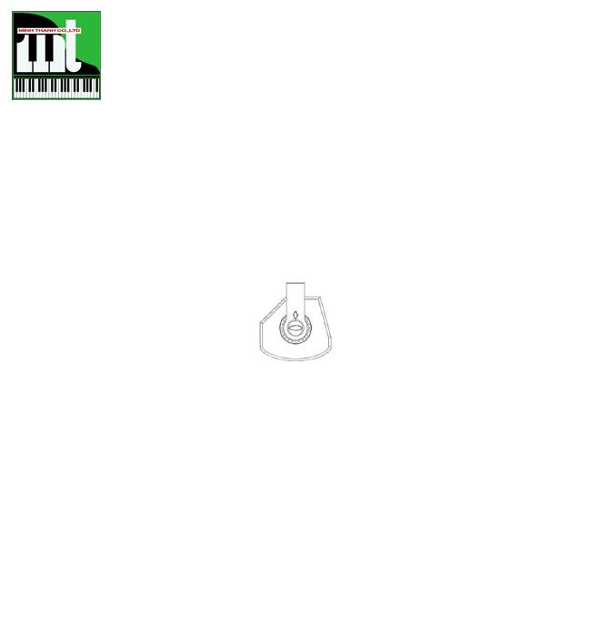 loa-hoi-truong-soundking-ft12-2