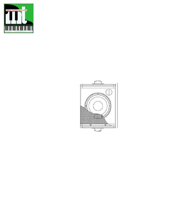 loa-hoi-truong-soundking-ft8-1