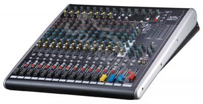 mixer-soundking-mix16a-1