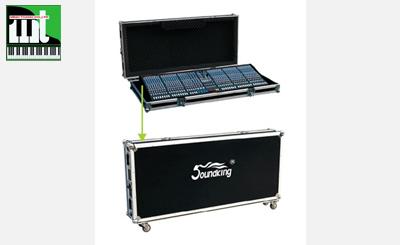 mixer-soundking-as32-1