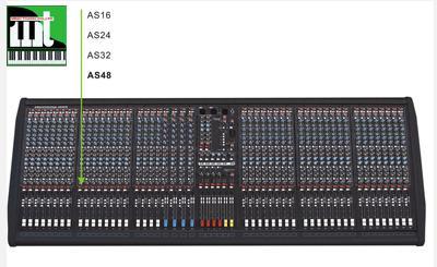 mixer-soundking-as32