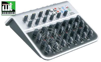 mixer-soundking-mix04a