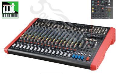 mixer-soundking-mix16c
