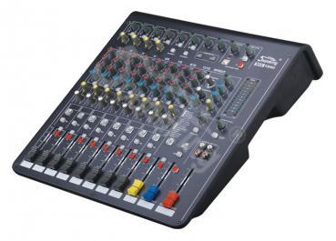 mixer-soundking-mix12a-1
