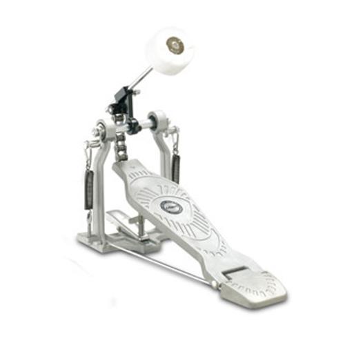 pedal trong bass lazer pds 748