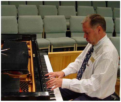 dan piano boston up-126E PE