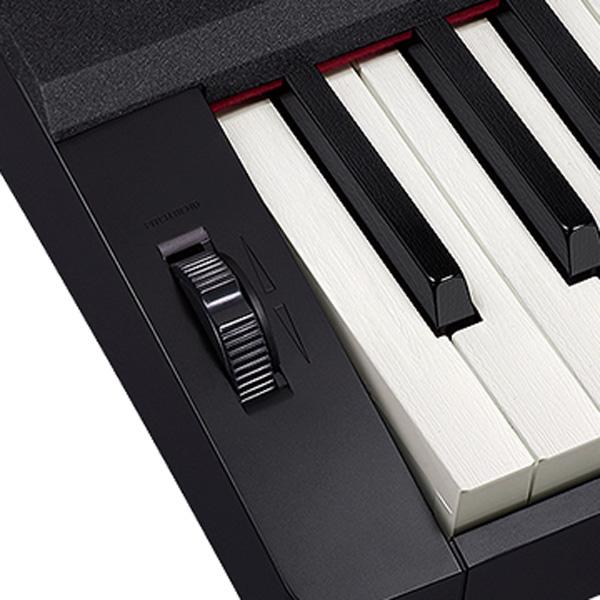 dan piano dien casio px-350